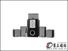 慧海D-5300音箱