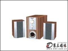慧海D-6310音箱