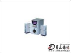 慧海D-8000C音箱