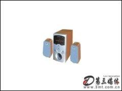 慧海D-8100音箱