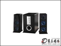 慧海D-8200音箱