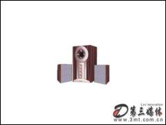 慧海D-860K音箱