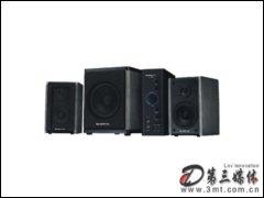慧海K-100音箱