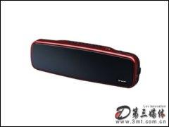 慧海U22音箱