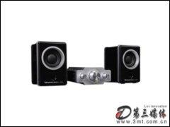 慧海WF2202音箱