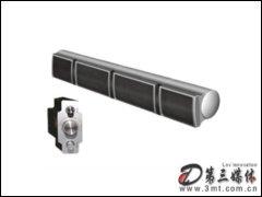 慧海WF2203音箱