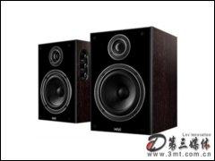 惠威D1080MKII音箱