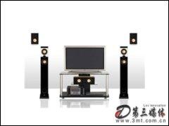 惠威D10HT音箱