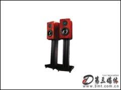 惠威D2.1SE音箱