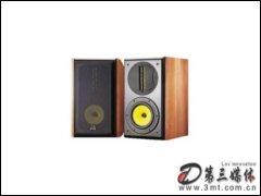 惠威M1.2音箱