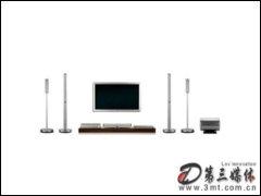 惠威M5001HT音箱
