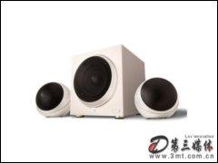 惠威S400音箱