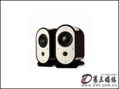 惠威S500音箱
