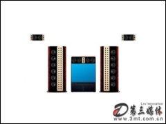 惠威Swans 2.3HT音箱