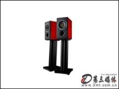 惠威TS6音箱