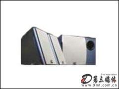 �p�T兵B2360音箱