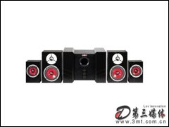 朗度烈�LLF4.1-A音箱
