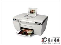 利盟P450��墨打印�C