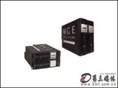 梅�m日�mCOMET EX RT 7K(S11) UPS