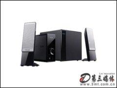 ��博FC361(10)音箱
