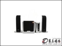 ��博梵高 FC361 (�o念版)音箱