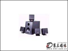 ��博M-880B/4.1音箱