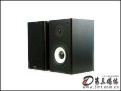 ��博SOLO 2(��奏2�)音箱