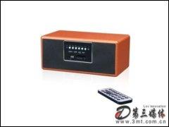 �m欣NS-63音箱