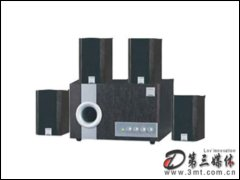 �m欣S-8500/4.1音箱