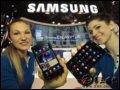 [大图6]三星i9100 (Galaxy S II)手机