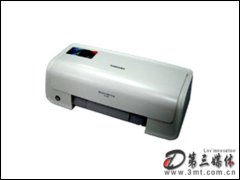 三星MJC-4000��墨打印�C