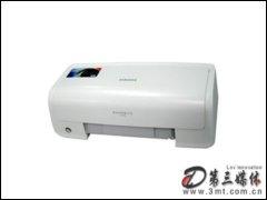 三星MJC-5000��墨打印�C