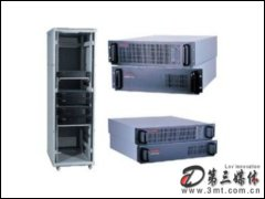 山特C10K (三相) UPS