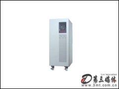 山特C6KVA/4200W(���C) UPS