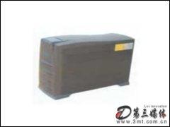 先控DSP11-2K(�L�C) UPS