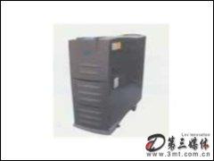 先控DSP31-0100L UPS