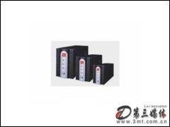 �光山特500A UPS