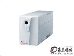 �光山特K500 UPS