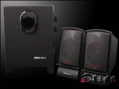 雅�m仕AL-930音箱