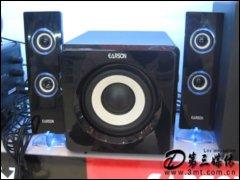 耳神��ER-2809音箱