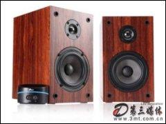 三�ZN-20G十周年典藏版音箱
