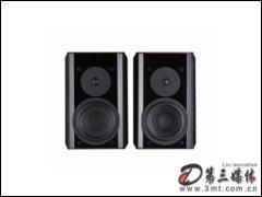 三�ZN-50G(新版)音箱
