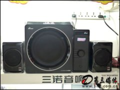 三�ZiFi-310音箱