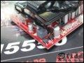 �A�TEAH5550/DI/HM512D3/V2�@卡
