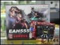 华硕 EAH5550/DI/HM512D3/V2 显卡