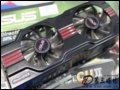 华硕 ENGTX580 DCII/2DIS/1536MD5 显卡