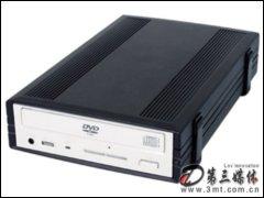 元谷冰山400+硬�P盒