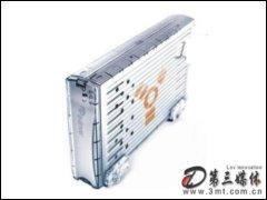 """元谷冰�@3.5""""(IceCube 1394a)硬�P盒"""