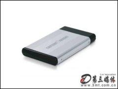 元谷�w梭GA-400+硬�P盒