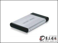 元谷�w梭GA-USB硬�P盒